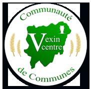 Logo de l'Union des Maires